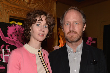 Miranda July 'Frances Ha' Screening in LA 2