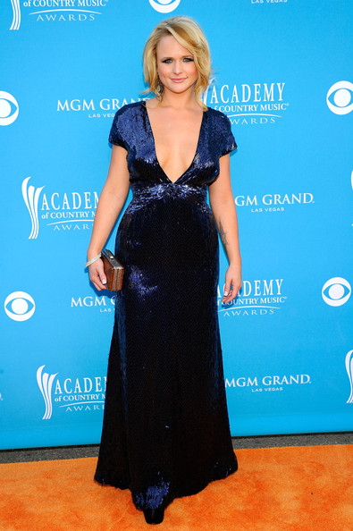 45th Annual Academy Of Country Music Awards - Arrivals [music,blue,electric blue,flooring,shoulder,cobalt blue,carpet,dress,fashion model,gown,little black dress,arrivals,miranda lambert,actor,dress,blue,flooring,shoulder,las vegas,academy of country music awards,miranda lambert,45th academy of country music awards,academy of country music awards,academy of country music,singer,country music,musician,academy of country music award for female vocalist of the year,music,actor]
