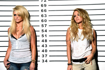 Miranda Lambert US Entertainment Best Pics of the Day