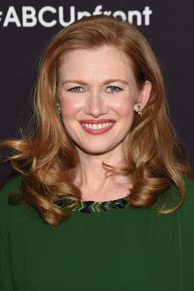 mireille enos makeupmireille enos height weight, mireille enos husband, mireille enos lips, mireille enos esquire, mireille enos daughter, mireille enos makeup, mireille enos pic, mireille enos joel kinnaman, mireille enos interview, mireille enos instagram, mireille enos tumblr, mireille enos, mireille enos imdb, mireille enos net worth, mireille enos the killing, mireille enos sex and the city, mireille enos young, mireille enos 2015, mireille enos pronunciation, mireille enos height and weight