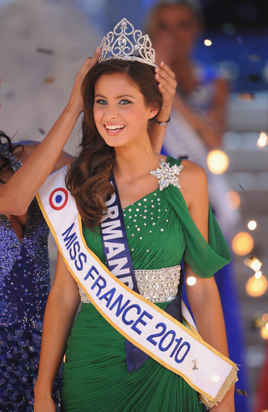 ��� ���� ������ ������,,,,,2009/2010 Miss France Beauty P