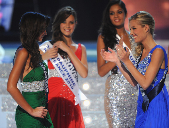 316 best Miss USA images on Pinterest