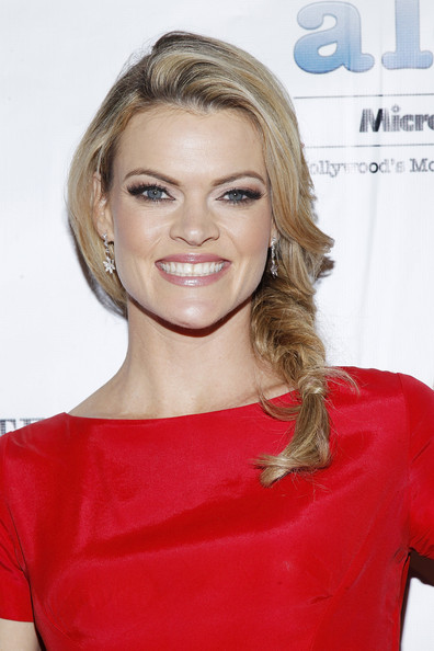 missi pyle nudography