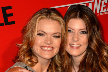 Missi Pyle 'Cleaners' Premieres in Culver City