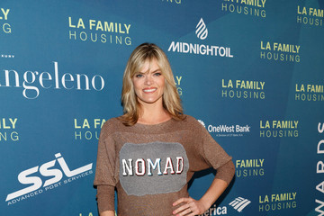 Missi Pyle 2018 LA Family Housing Awards - Arrivals