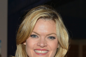 Missi Pyle Shaping Sound Dance Company Launches First National Tour