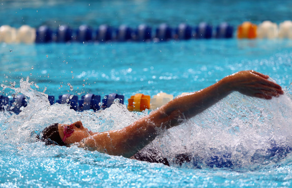 Missy Franklin Photos Photos Swimming National