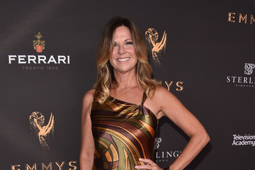 Mo Collins Television Academy's Performers Peer Group Celebration - Arrivals