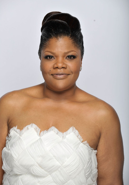 41st NAACP Image Awards - Portraits
