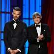 Mo Rocca 46th Annual Daytime Emmy Awards - Show