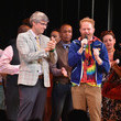 Mo Rocca '25th Annual Putnam County Spelling Bee' 10th Anniversary Concert Reunion