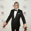 Mo Rocca National Archives Foundation Honor Tom Hanks at Records of Achievement Award Gala