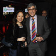 Mo Rocca 71st Annual Writers Guild Awards - New York Ceremony - Inside