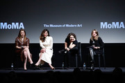 Tamara Jenkins Kathryn Hahn Photos Photo
