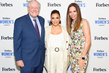 Moira Forbes 2019 Forbes Women's Summit