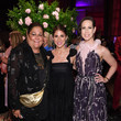 Molly Bernard Accessories Council Hosts The 23rd Annual ACE Awards - Inside