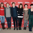 Molly Conners 'Song One' Premieres at Sundance