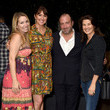 Molly Conners Emmy-Nominated Phiphen Pictures Hosts 'Its Bruno' Block Party