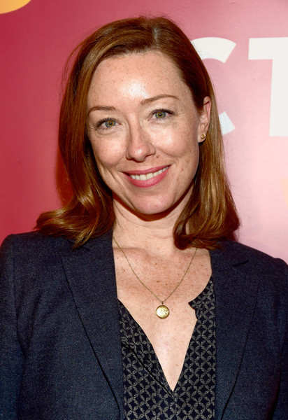 Molly Parker Photos Photos - ACTRA National Award of ...