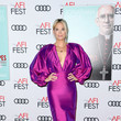 Molly Sims AFI FEST 2019 Presented By Audi – 'The Two Popes' Premiere – Arrivals