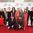 Mollye Asher 'Swallow' - 2019 Tribeca Film Festival