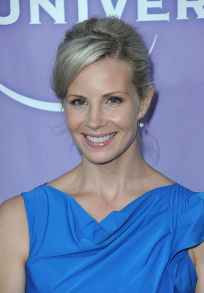 monica potter photos. Monica Potter Actress Monica