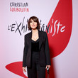 Monica Bellucci Christian Louboutin Presents During - Paris Fashion Week Womenswear Fall/Winter 2020/2021 - Exhibition Opening 'L'Exhibition[niste]'