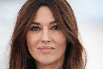 Monica Bellucci 'The Best Years of a Life (Les Plus Belles Annees D'Une Vie)' Photocall - The 72nd Annual Cannes Film Festival