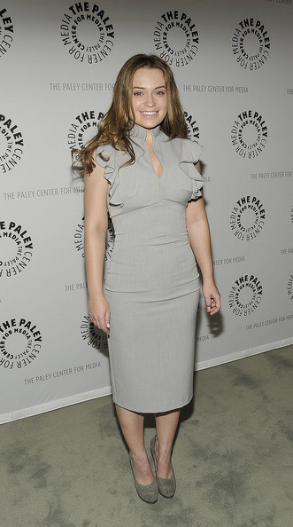 """Paley Center For Media's """"Dawson's Creek: A Look Back"""""""