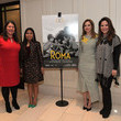 Monica Ramirez 'ROMA' Screening & Q&A