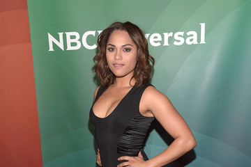 Monica Raymund 2015 NBCUniversal Summer Press Day - Red Carpet