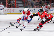 Brendan Gallagher Photos Photo