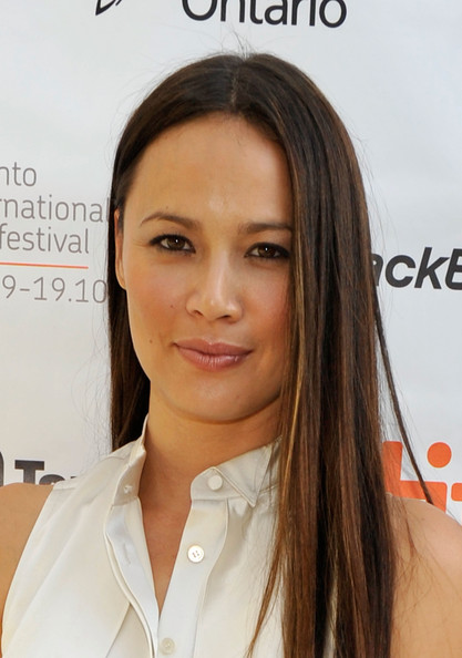 moon bloodgood nude gallery