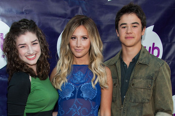 keean johnson switched at birth