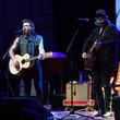 Morgan Wallen CASH FEST In Celebration Of YouTube Originals Documentary 'The Gift: The Journey Of Johnny Cash'