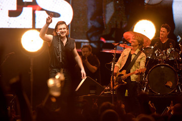 Morgan Wallen All for the Hall: Under the Influence Benefiting the Country Music Hall of Fame and Museum