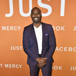 Morris Chestnut L.A. Community Screening Of Warner Bros Pictures' 'Just Mercy' - Arrivals