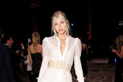 Devon Windsor Photos Photo
