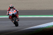 Jorge Lorenzo Photos Photo