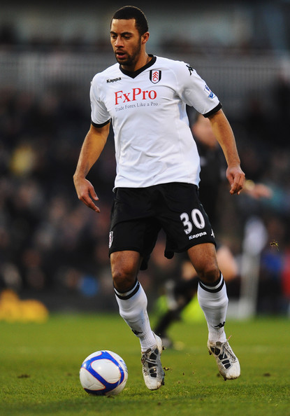 fulham vs tottenham - photo #35
