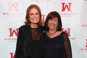 Gloria Steinem Susan Dickler Photos Photo