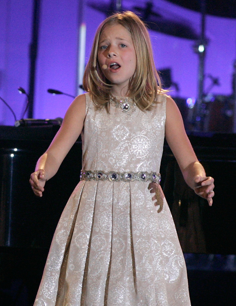O Holy Night (Jackie Evancho EP) - Wikipedia