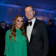 Carson Palmer and Shaelyn Palmer Photos