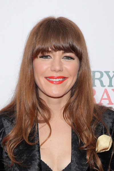 jenny lewis bad man's world