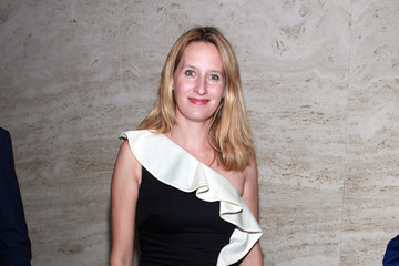 "Celerie Kemble Museum Of The City Of New York Director's Council ""New York After Dark"" Party"