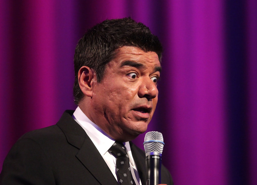 george lopez Welcome to george lopez wiki the wiki about george lopez that anyone george lopez's latest tv series, lopez a semi-autobiographical single-camera sitcom, preimiered on the tv land network.