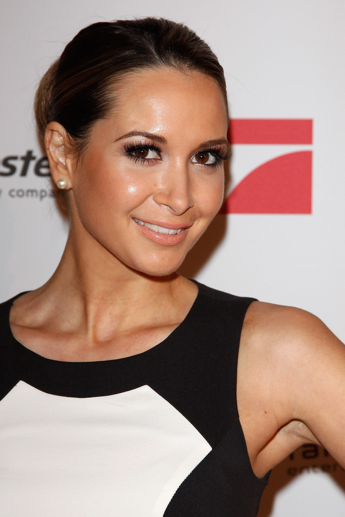 mandy capristo photos photos music meets media zimbio. Black Bedroom Furniture Sets. Home Design Ideas