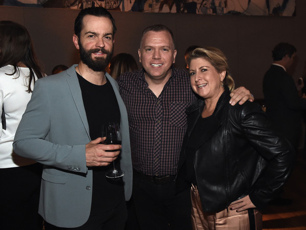 Musicians On Call Celebrates 10th Anniversary In Nashville With Lady Antebellum