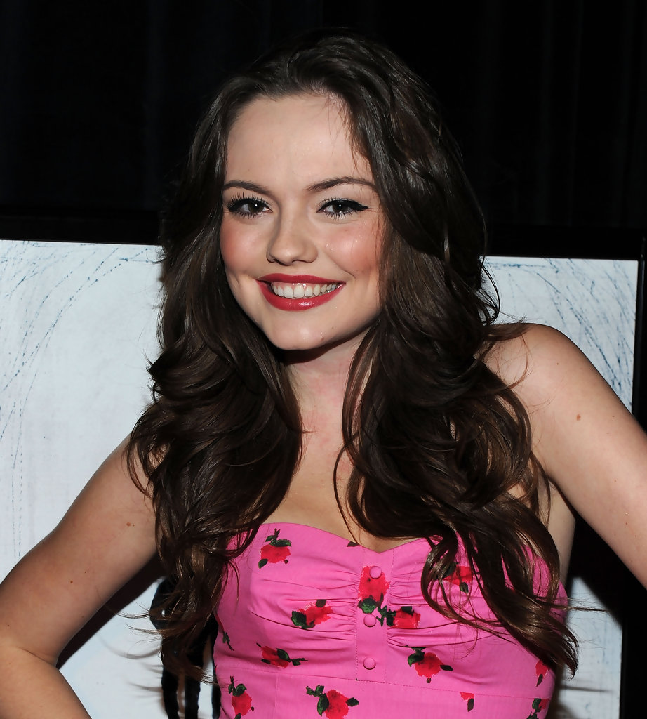 Instagram Emily Meade naked (73 foto and video), Sexy, Hot, Selfie, bra 2015