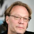 Greg Nicotero Photos